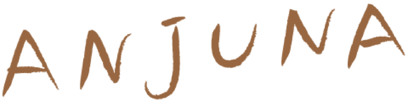 Anjuna