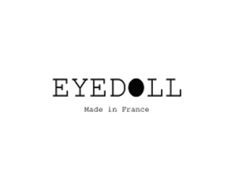 Eyedoll