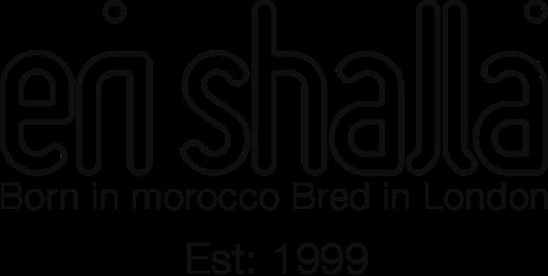 En Shalla